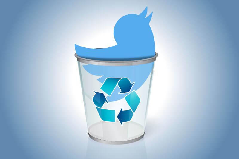 delete-twitter-feature