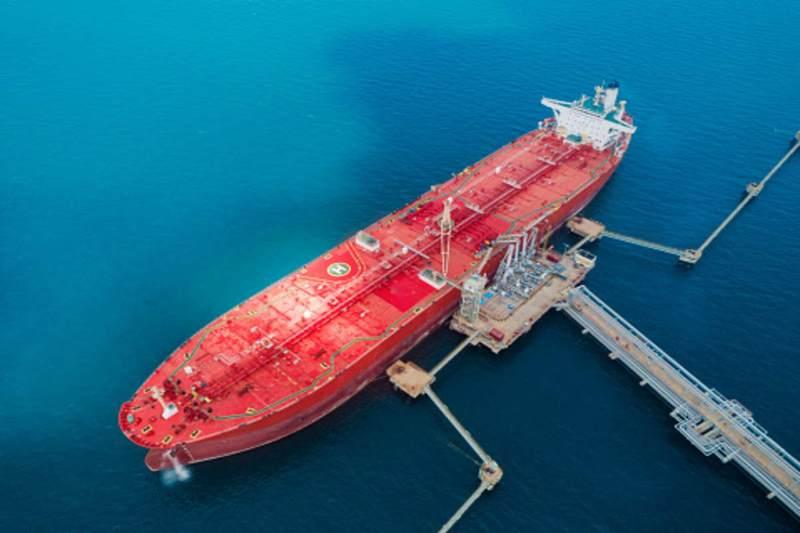 Venezuela resumes direct oil exports to China, despite US sanctions
