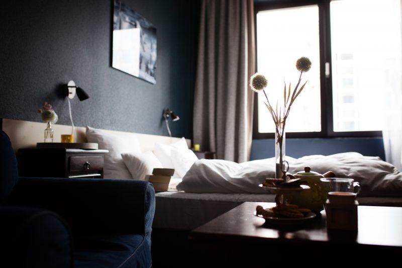 hotel-1749602
