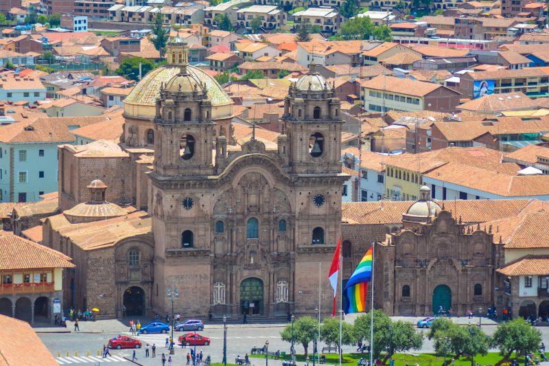 iglesia-de-la-compan%cc%83ia-de-jesus-cusco