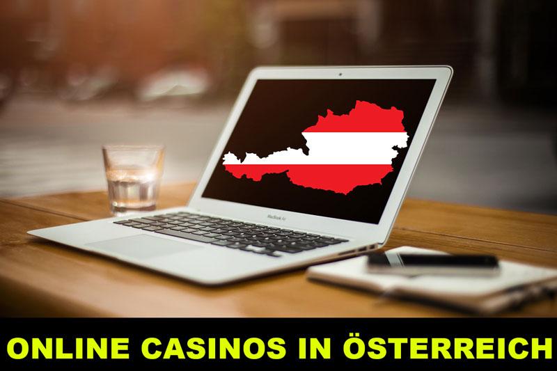 online-casinos-oesterreich