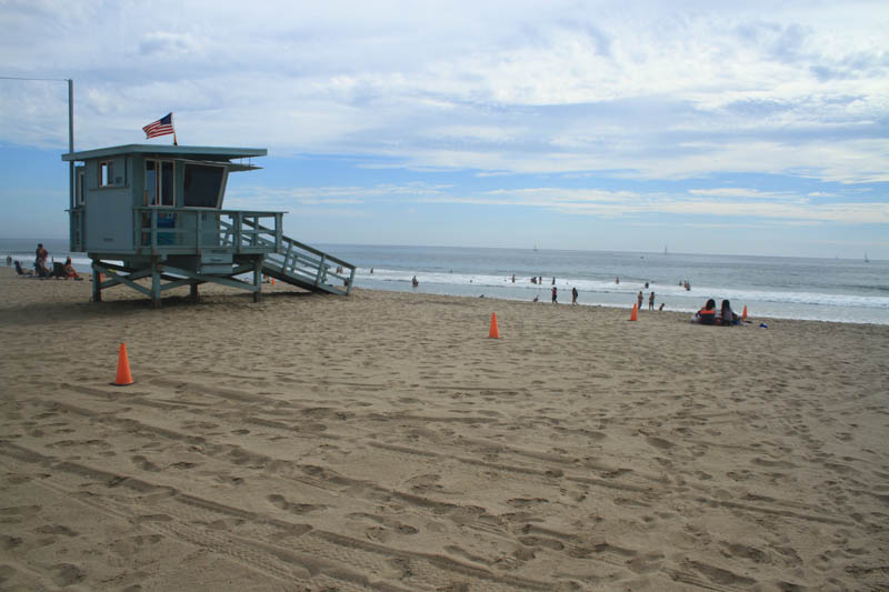 playas-que-ver-en-california-LA-9798