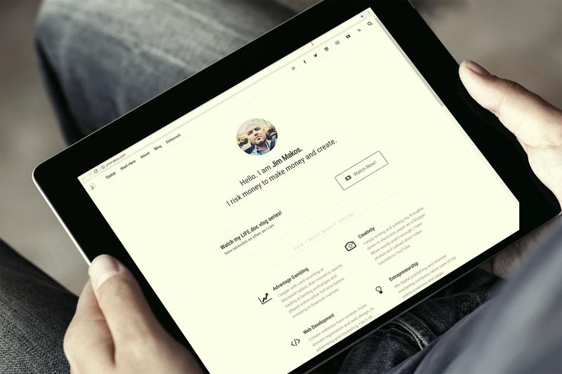 jim-makos-mock-up-website
