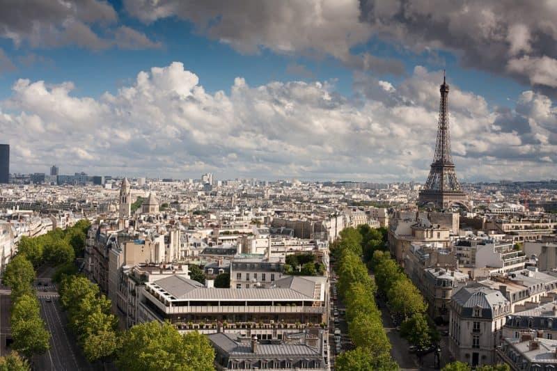 Paris Vegan Festival