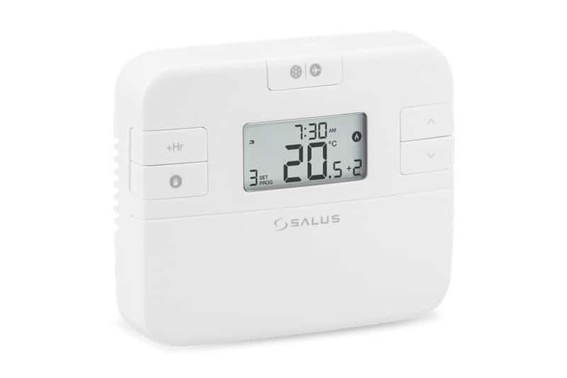 Стаен термостат Salus RT510