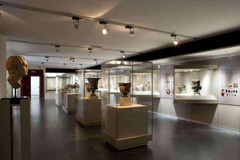 visita museo archeologico_compressed