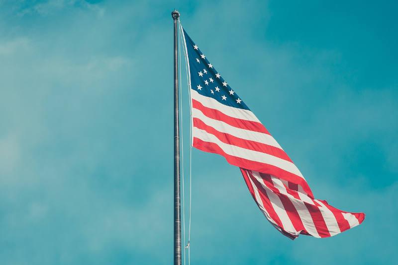 Czy wybory w USA wpłyną na nas i Polskę?