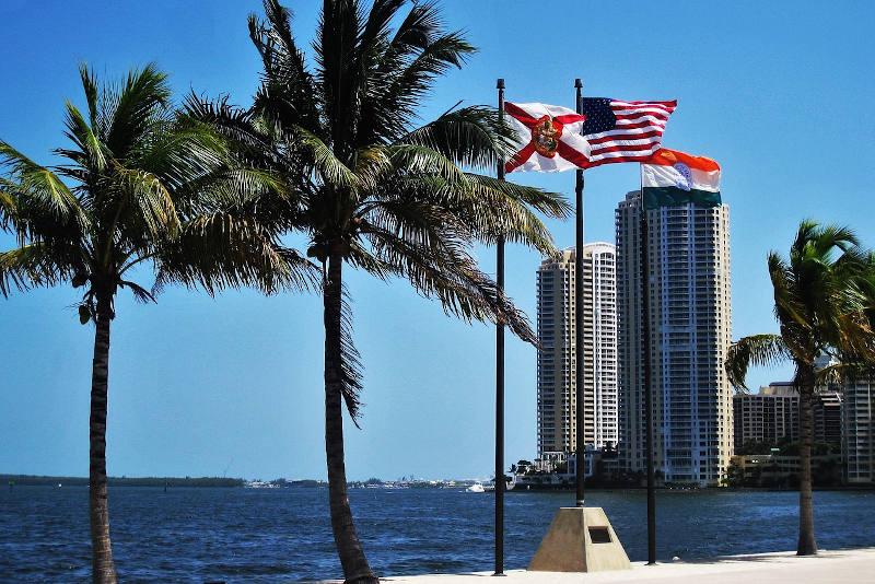 Wyjazd na Florydę. Na co się przygotować?