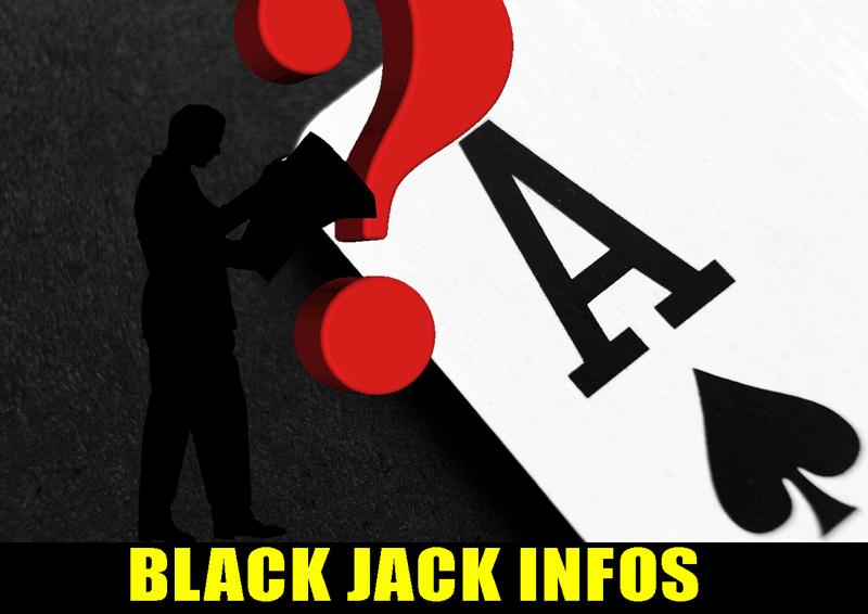 black-jack-infos