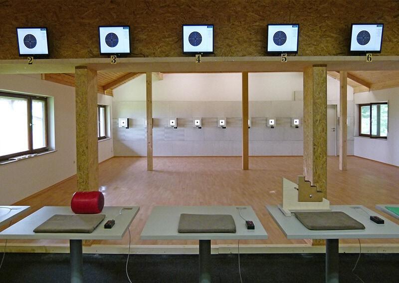 Schützenverein Mötzingen