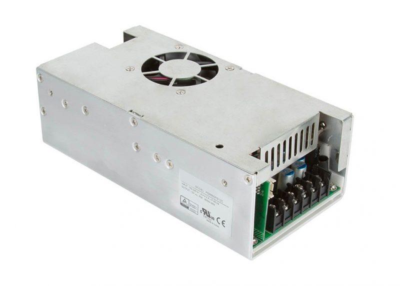 PBR650 Series