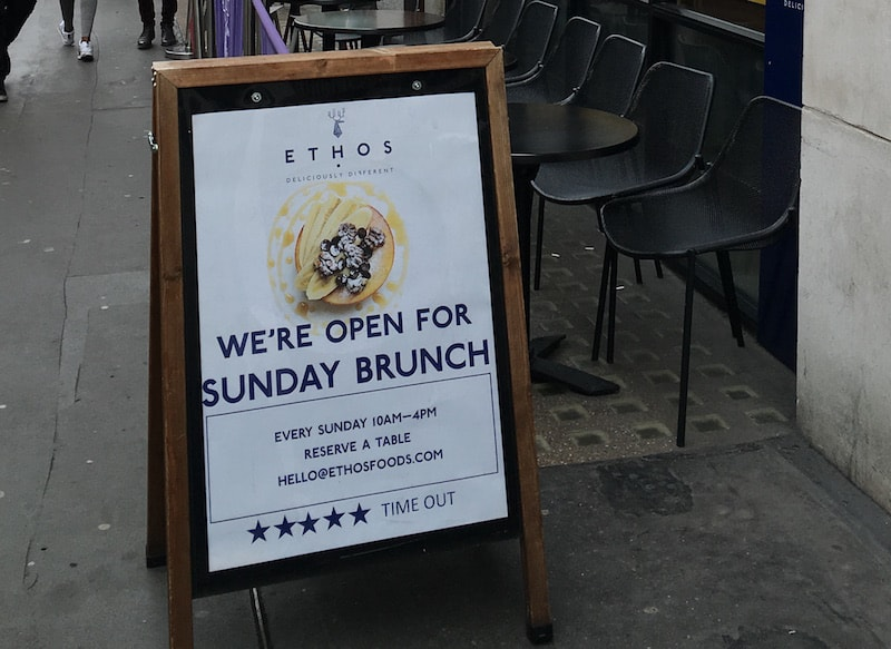 ethos-london-13