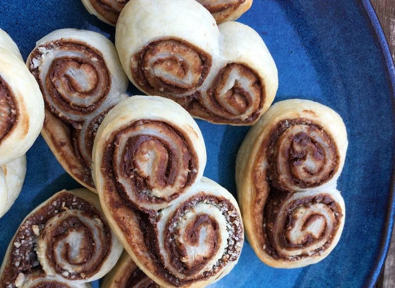 biscuits-amandes-vegan-6