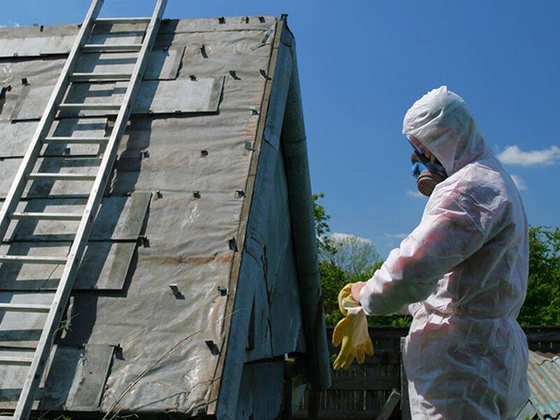 asbestos-removal-stourbridge