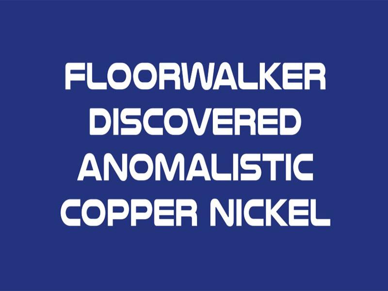 Nulshock Font Family Download