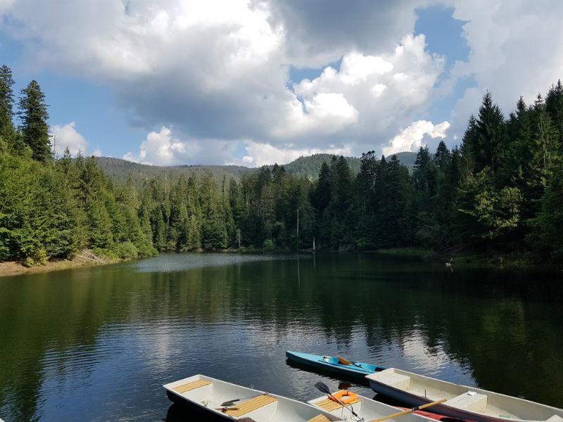 boating-Lacul-Drăgan