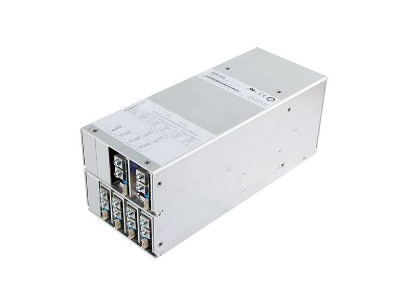 XTL30 fleXPower Series
