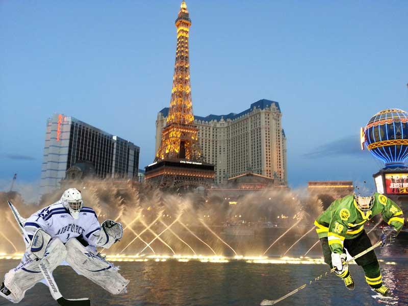 eishockey-las-vegas-wranglers