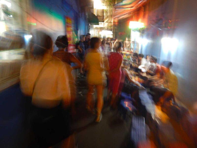 Elimeli Blog di viaggi Vietnam: racconti di viaggio sconclusionati