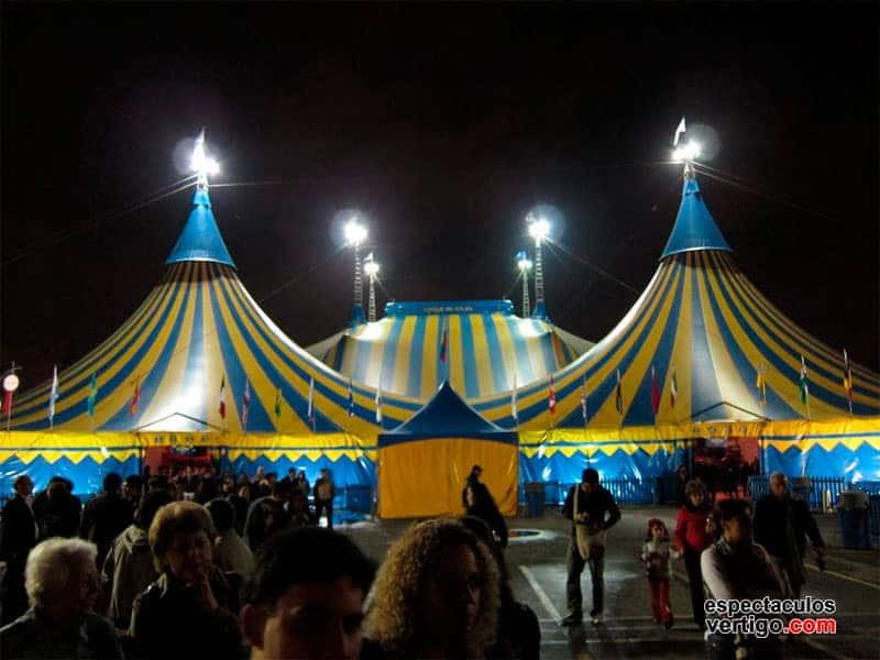 04-Carpas-de-circo