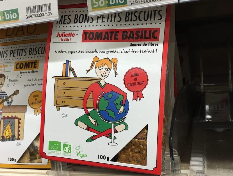 dao-petits-biscuits-1