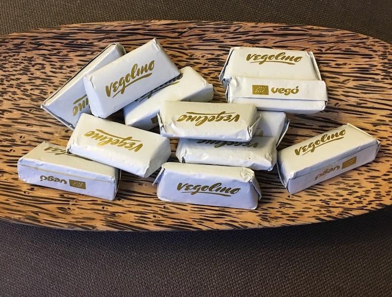 chocolats-vegan-un-monde-vegan-1