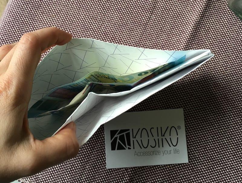 kosiko-portefeuille-francais-10