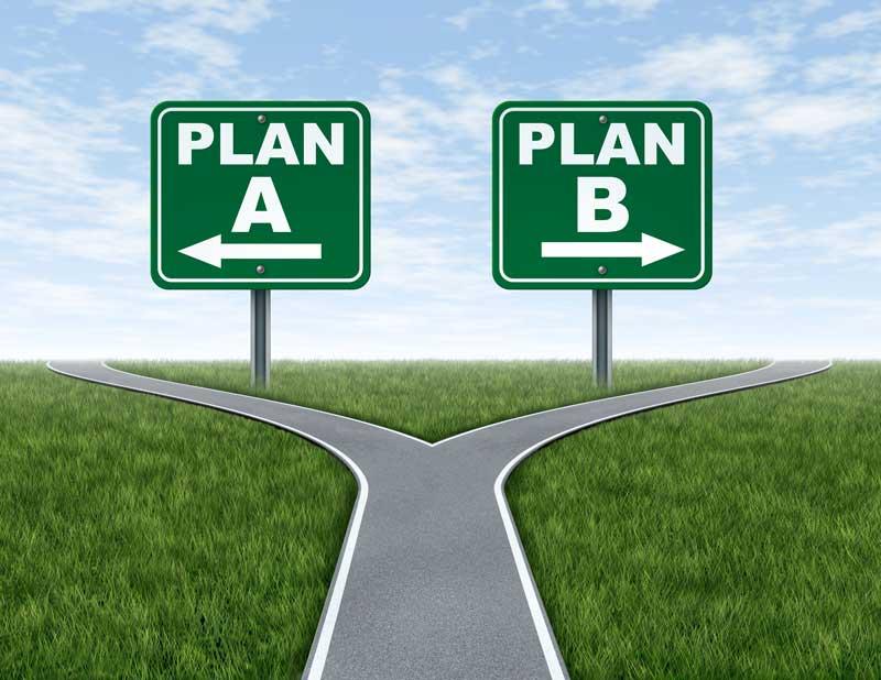 dropshipping plan