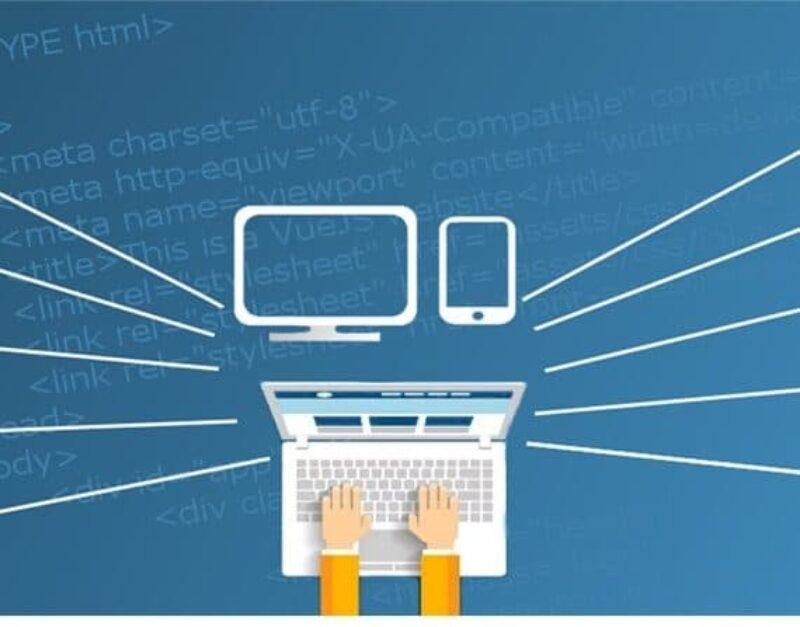 Jak bezpiecznie zmienić hosting naszej strony biznesowej