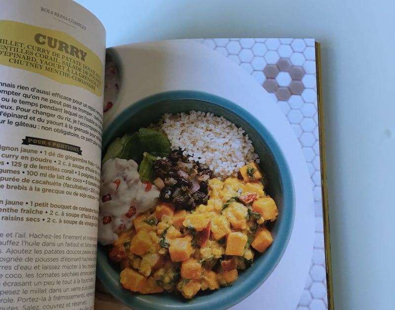 veggie-bowl-clea-4