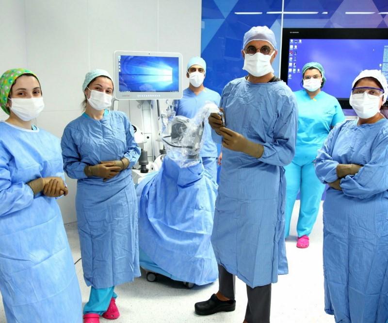 Avsar Clinic