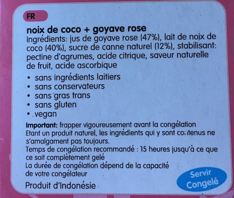smooze-glaces-veganes-3