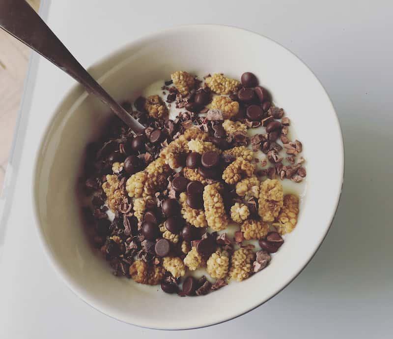 mulberries-nu3-7