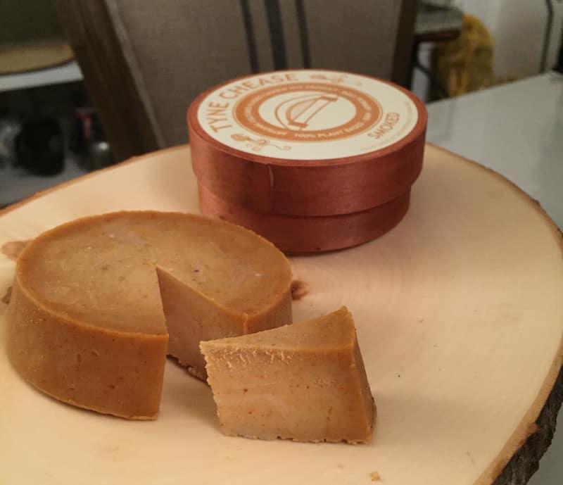 fromages-vegetaux-the-vegan-shop-4