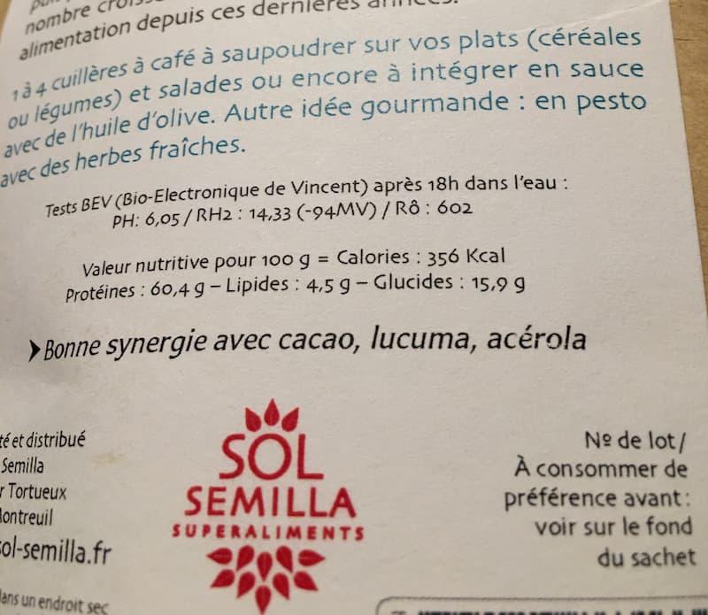 spiruline-sol-semilla-4