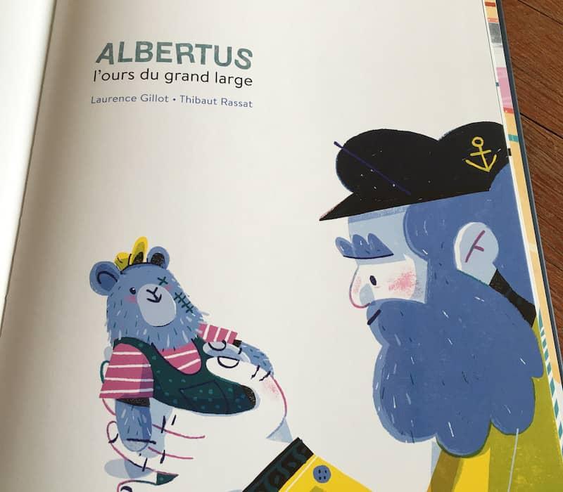 albertus-ours-3