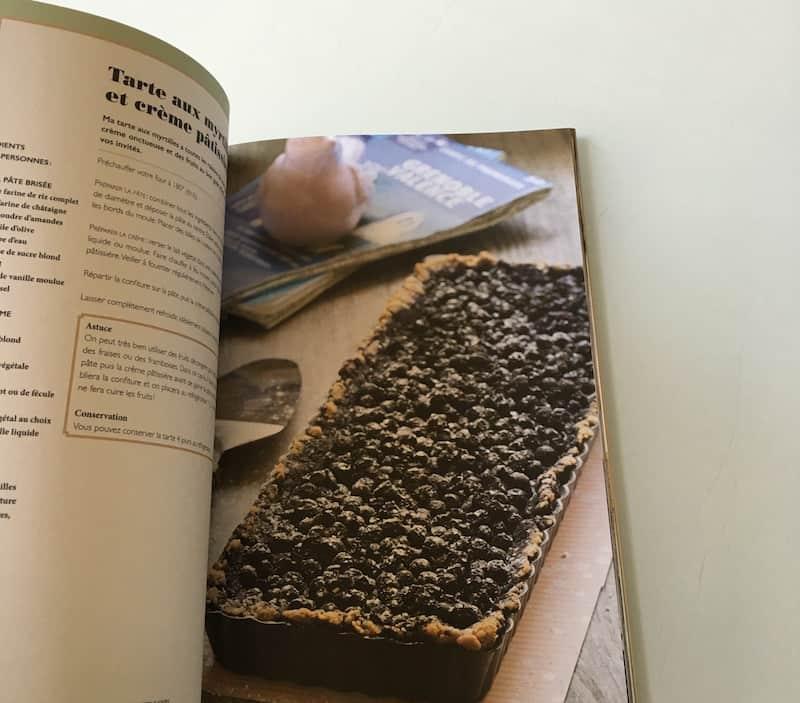 carnet-recettes-alice-lili-4