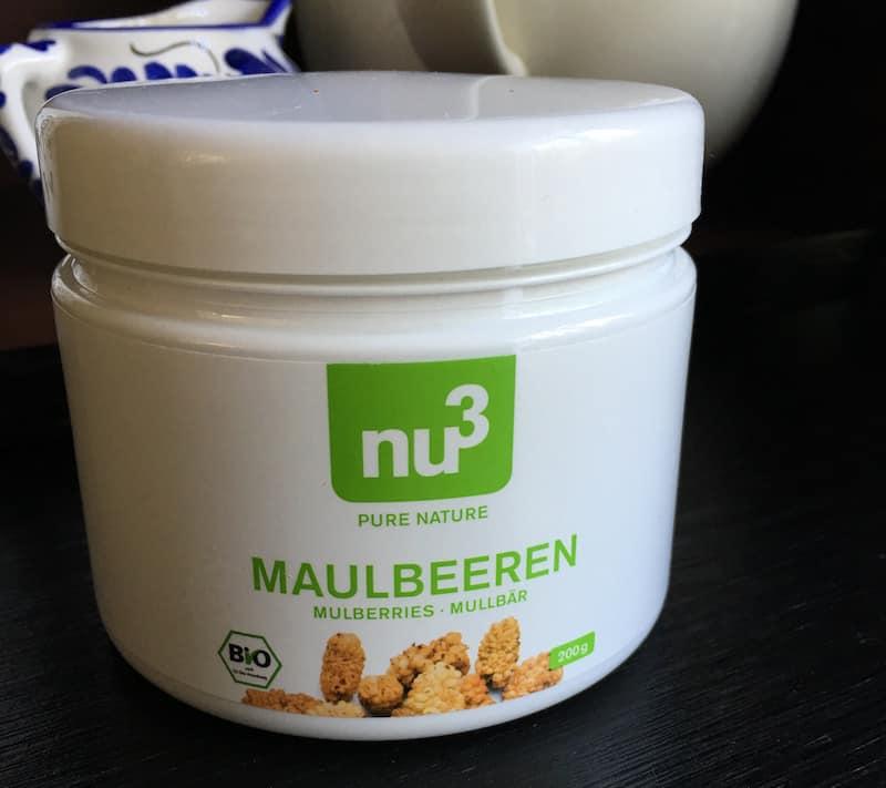 mulberries-nu3-2