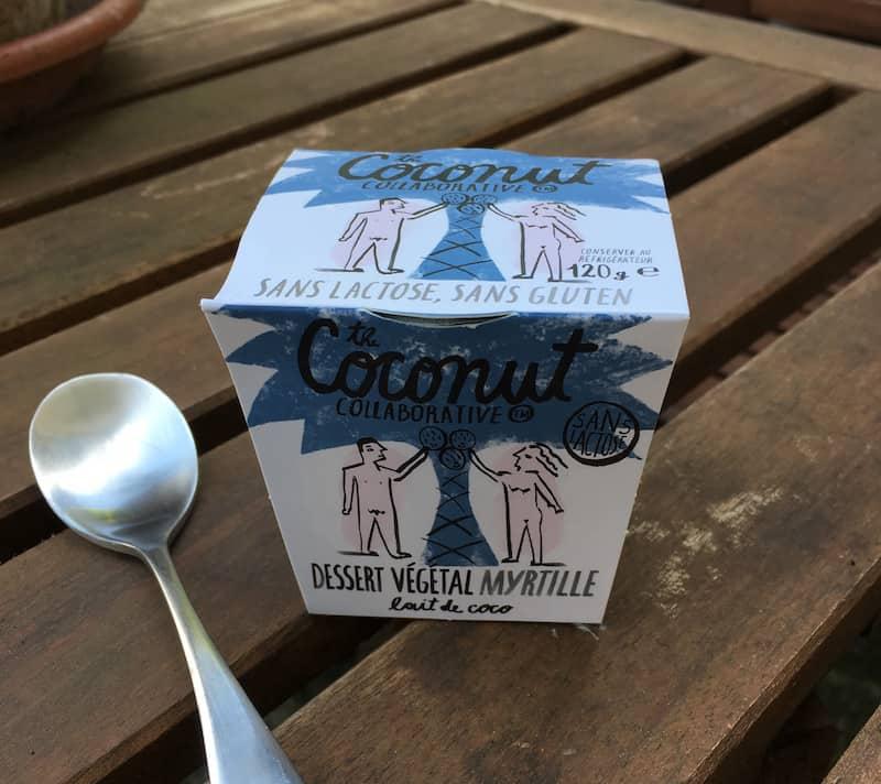 coconut-collaborative-4