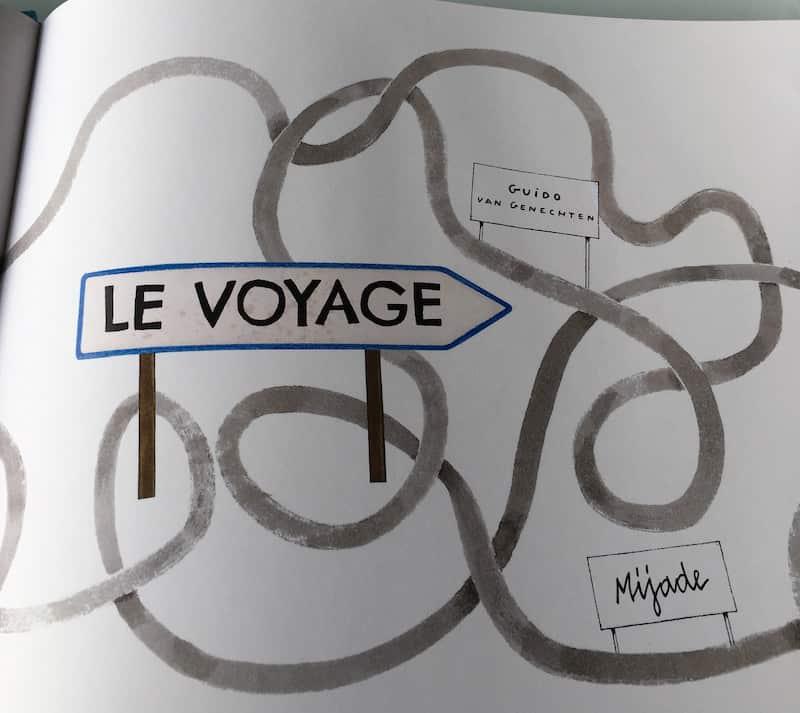 le-voyage-mijade-8