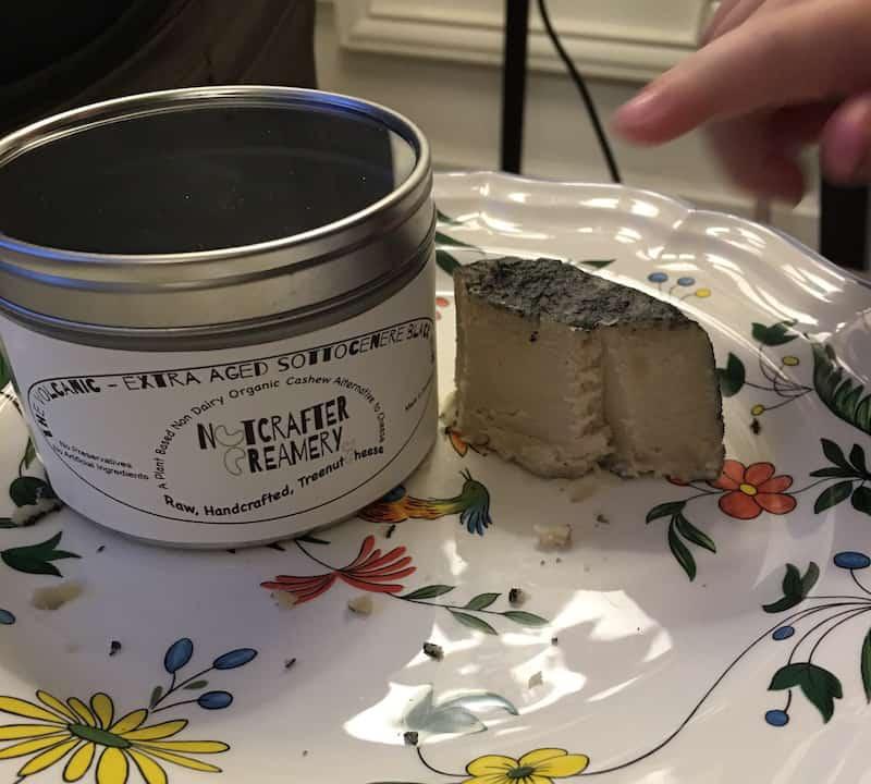 fromages-vegetaux-the-vegan-shop-1