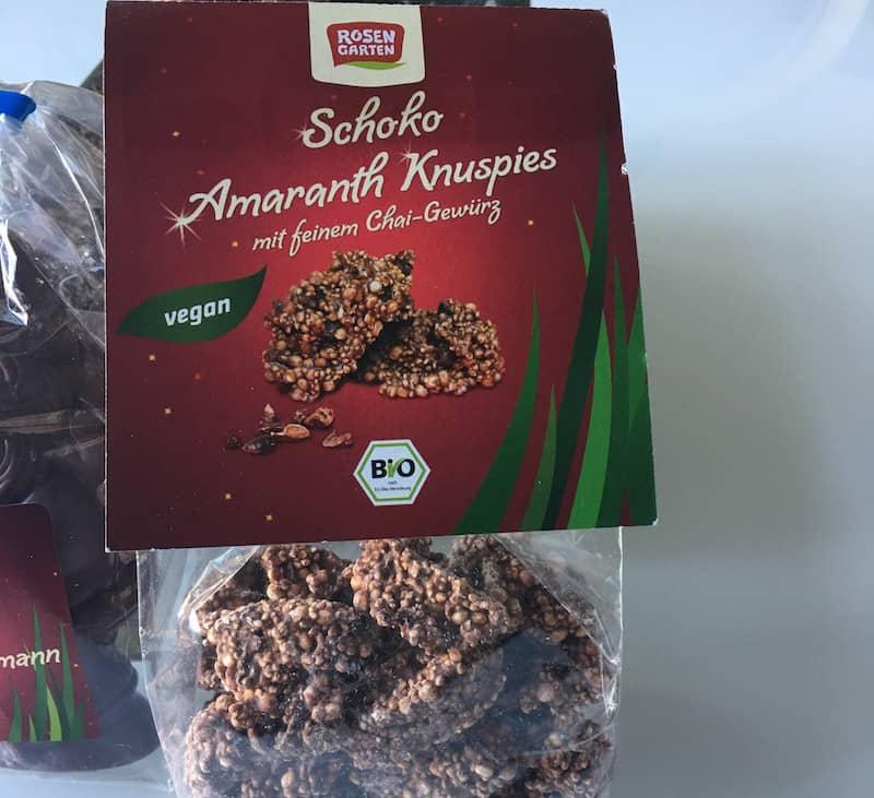 chocolats-noel-vegan-12
