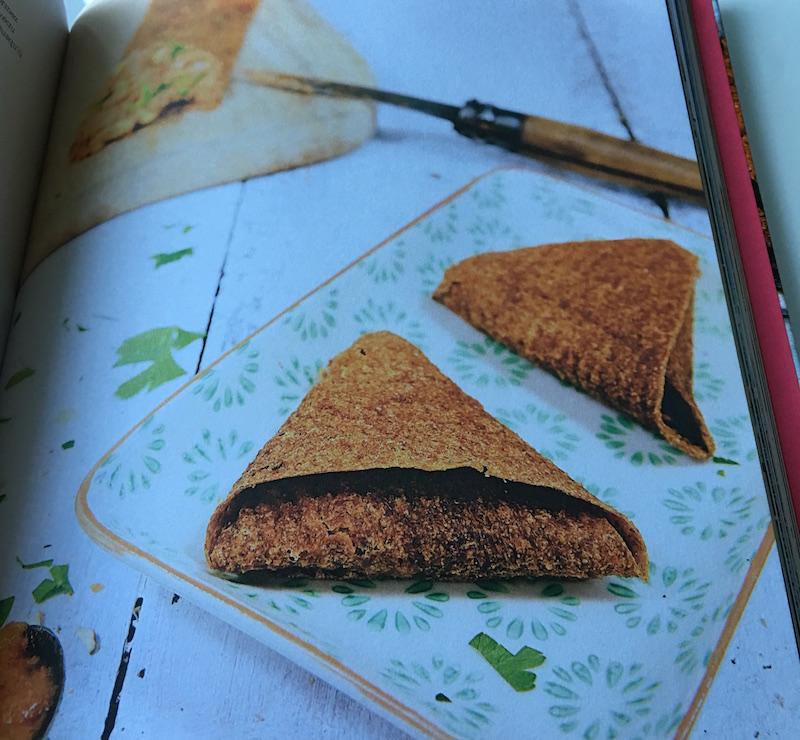 cuisine-crue-camila-5