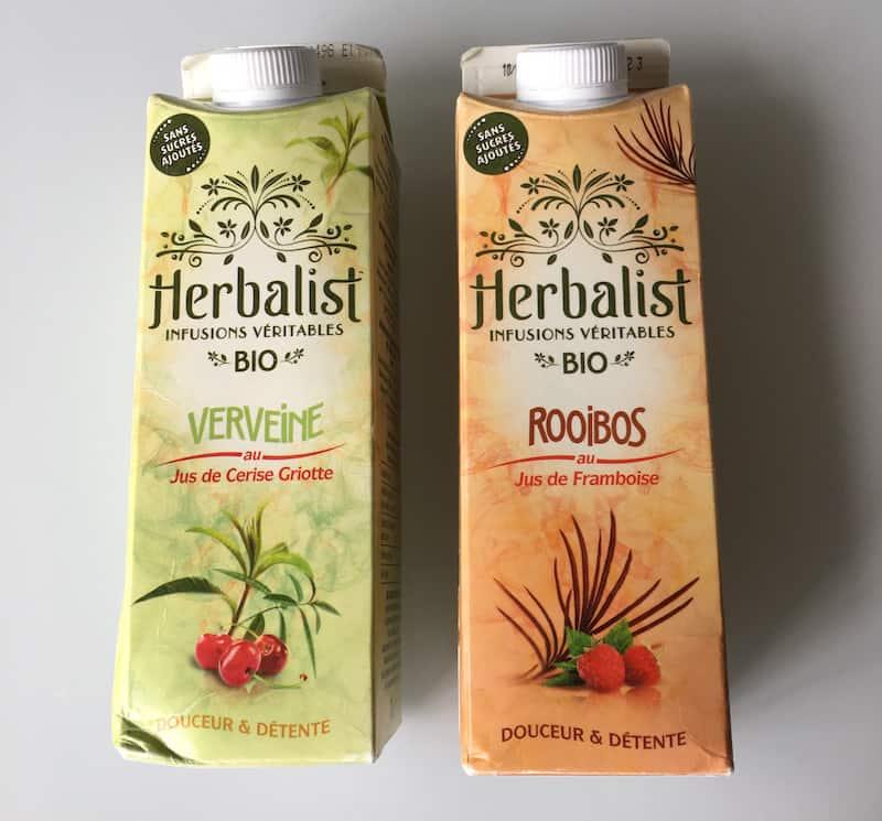 herbalist-tisane-1