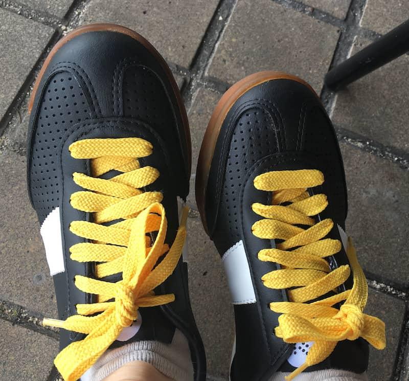botas-66-chaussures-vegan-2