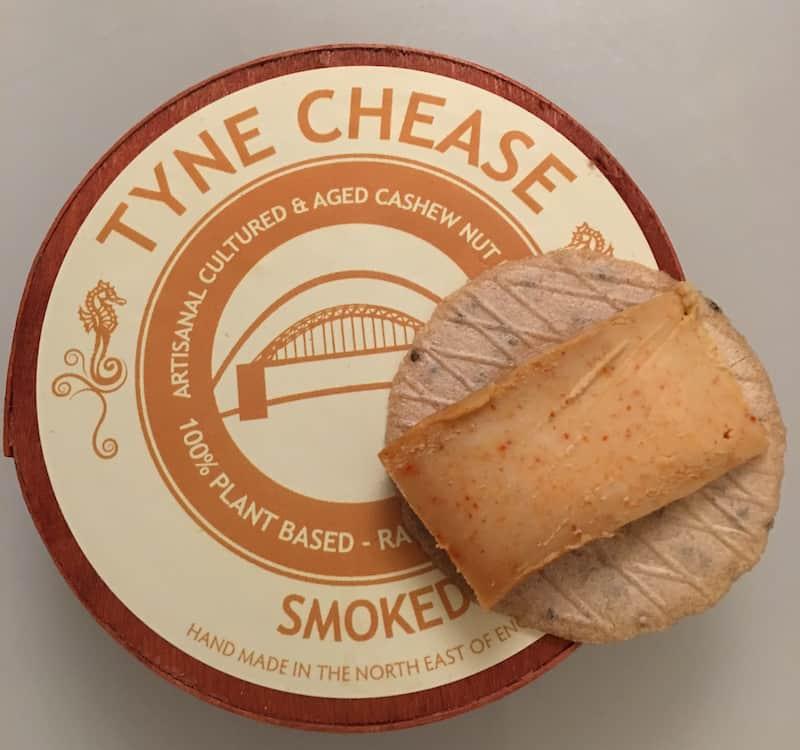 fromages-vegetaux-the-vegan-shop-2
