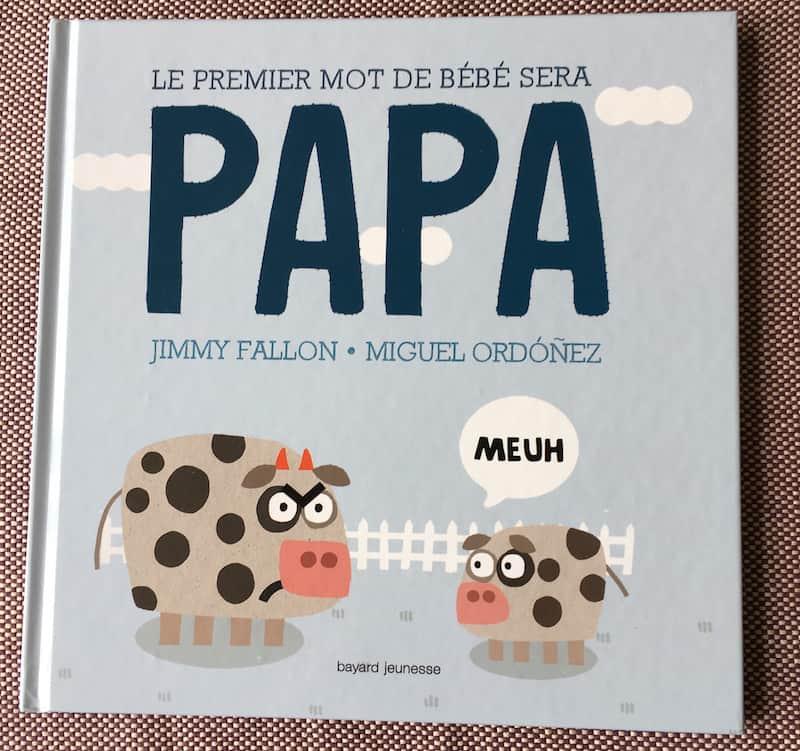 papa-jimmy-fallon-1