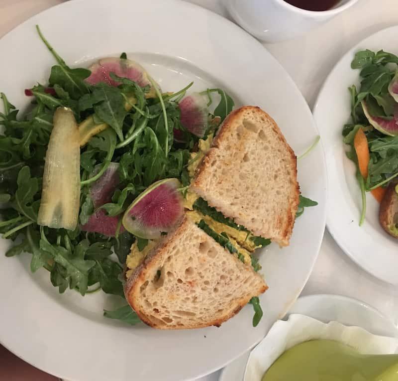 little-pine-restaurant-moby-16