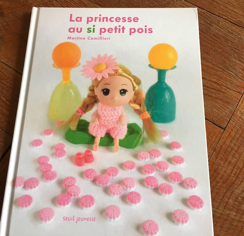 princesse-si-petit-pois-1