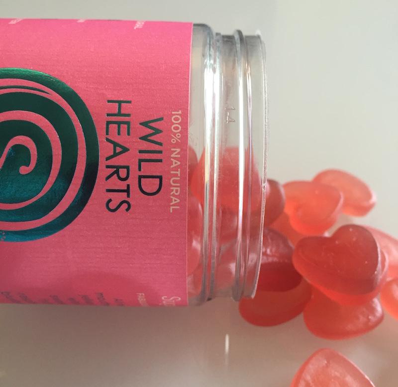 bonbons-wild-hearts-3